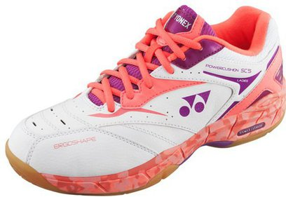 Yonex SHC-05LX Lady indoor shoes