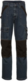 JMP Wear New Dixon work jeans