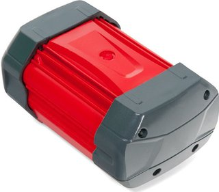 Batterie Wolf-Garten Li-Ion Power ABP 36-05