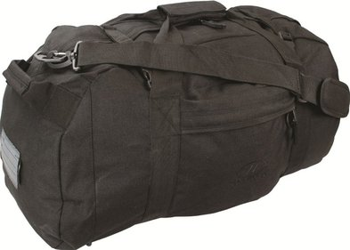 Highlander Loader 65 Holdall
