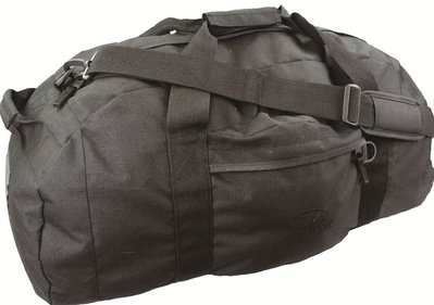 Highlander Loader 100 Weekend bag
