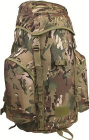 Pro-Force Forces 44 backpack