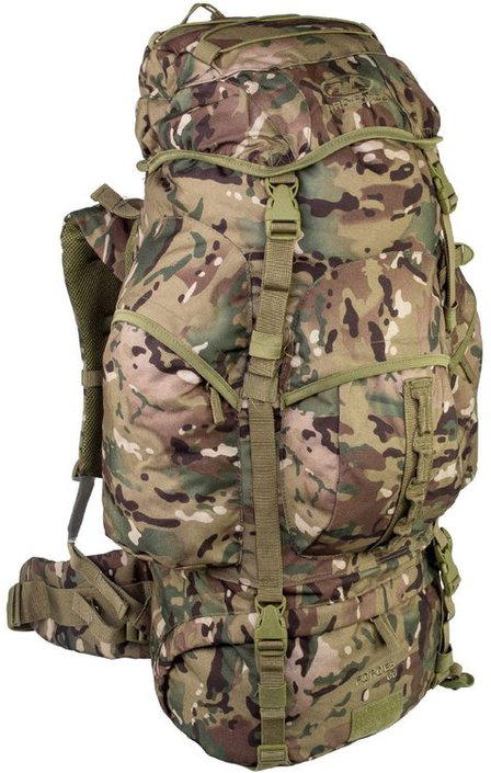 Pro-Force Forces 66 backpack