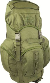 Pro-Force HMTC Forces 25 backpack