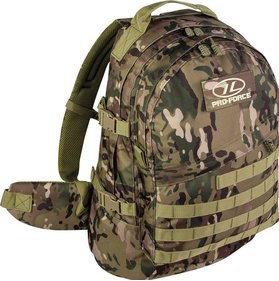 Pro-Force Recon Pack 40 liter backpack
