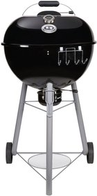 OutdoorChef Easy 570 C houtskoolbarbecue