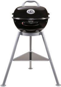 OutdoorChef City 420 E Elektrogrill