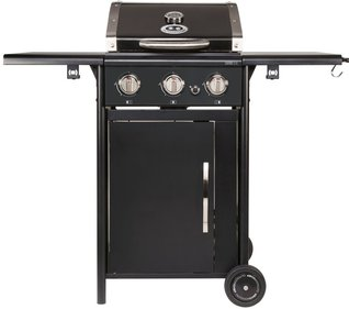 OutdoorChef Cairns 3 G gasbarbecue