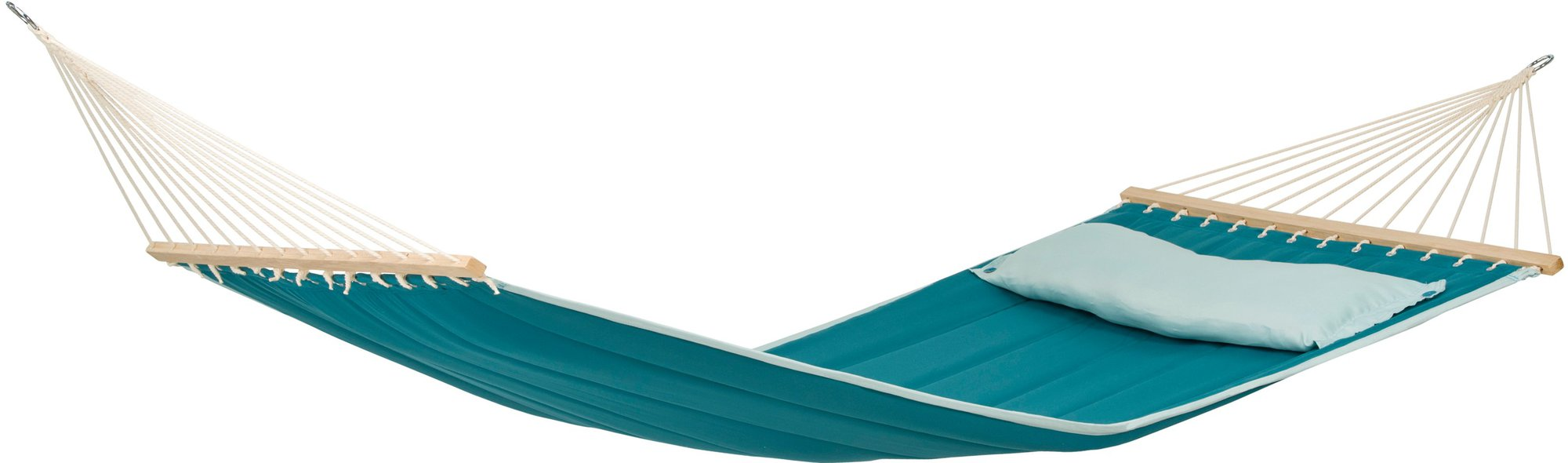 Amazonas American Dream double hammock
