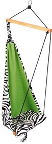 Amazonas Hang Mini hanging chair