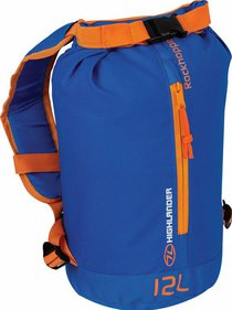 Highlander Rockhopper Backpack
