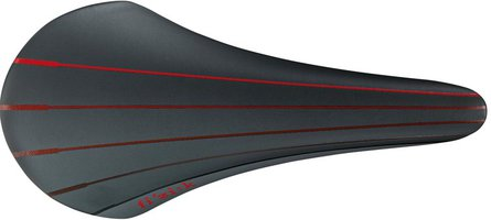 Fizik Volta R3 racing bike saddle