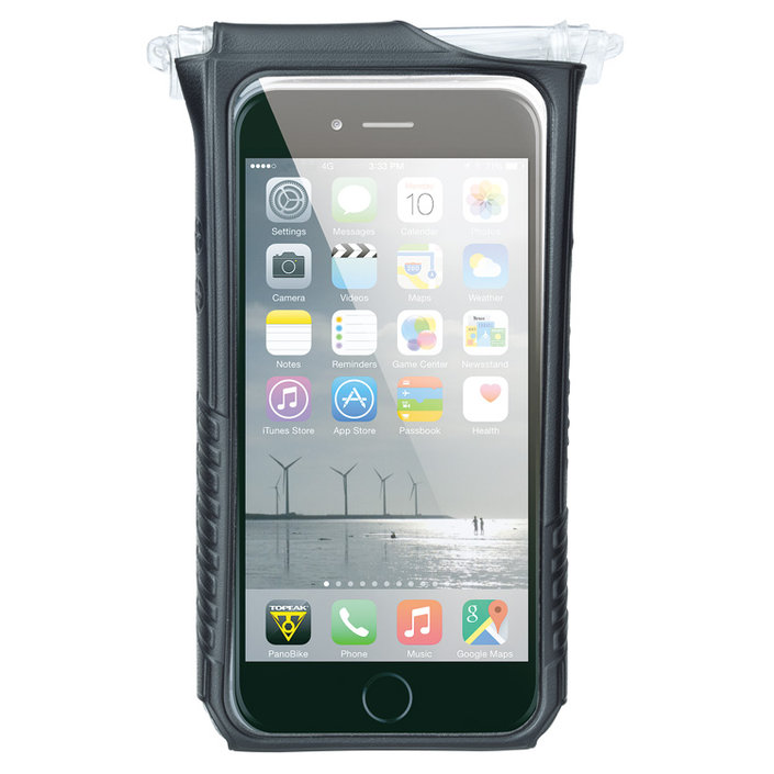 Topeak Iphone 6 / 6S / 7/8 Drybag