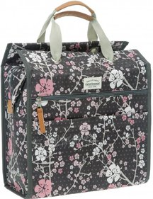 New Looxs Lilly Packtasche