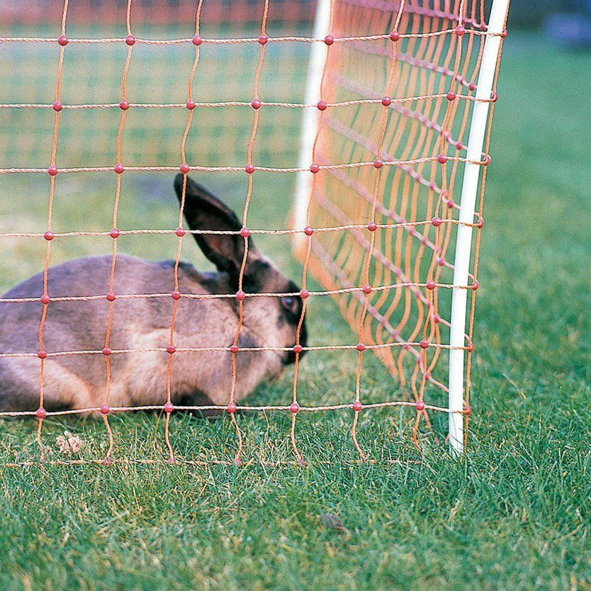 Gallagher Rabbit net