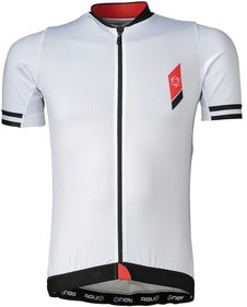 AGU Avio Radsport-Shirt