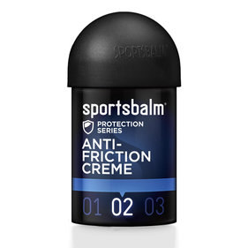 Sportbalm Anti Friction Creme 150ml
