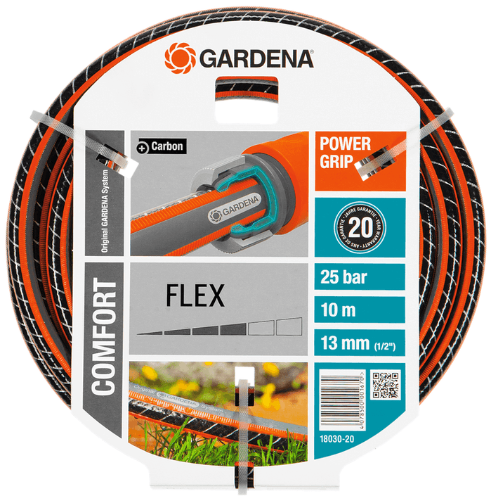 Gardena Comfort Flex tuinslang Ø13 mm