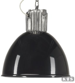 KS Aviator Industrie hanglamp