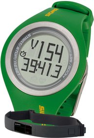 Sigma PC 22.13 sports watch