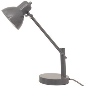 Leitmotiv Office bureaulamp