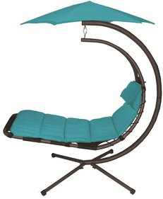 Vivere The Original Dream Chair