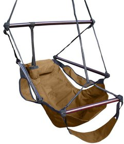 Vivere Hanging Chair