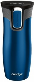 Contigo West Loop thermosbeker