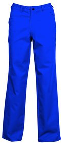 Pantalon de travail HaVeP Basic 8262