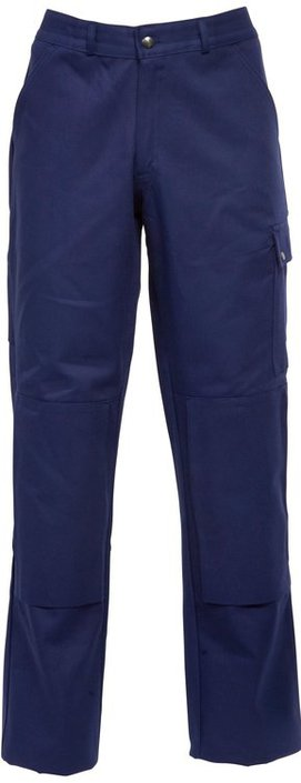 HaVeP Basic 8286 extra lange werkbroek
