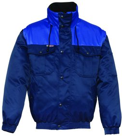 HaVeP 2000 All Season Arbeitsjacke