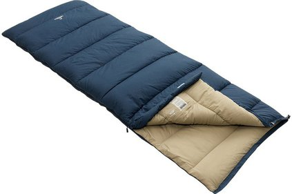 Nomad Sleeping Bag Blazer Classic