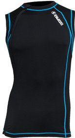Bliss Comp Tank Top
