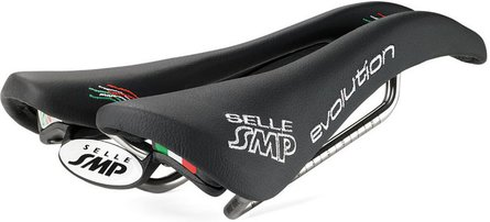 Selle SMP Evolution saddle