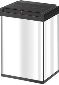 Hailo Big-Box Swing 40 Liter Bin