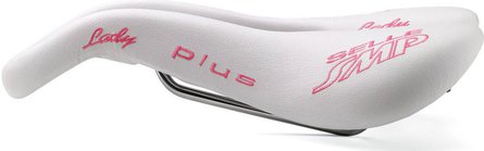 Selle SMP Plus saddle