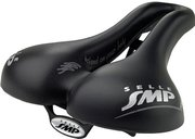 Selle SMP Martin Touring