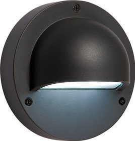 Garden Lights Deimos 12V led-buitenlamp