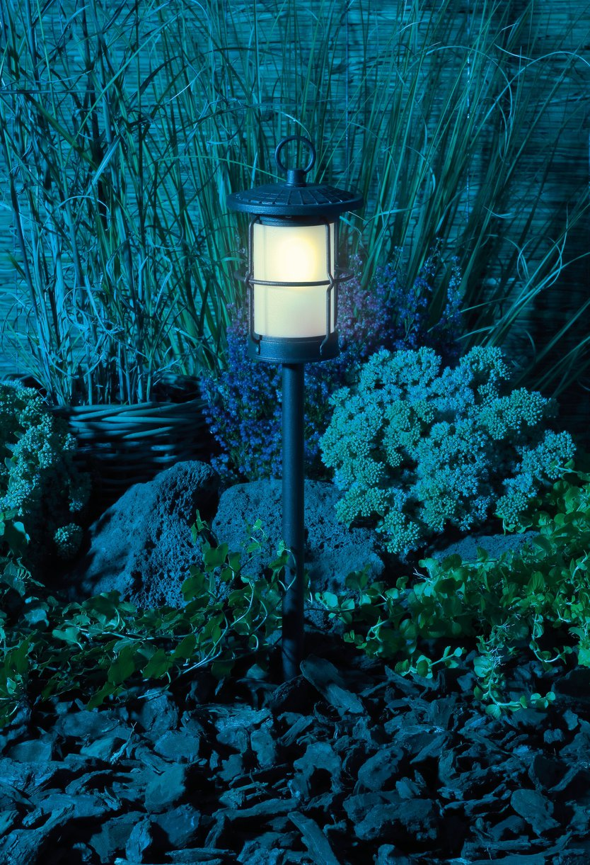 Garden Lights Locos 12V led-buitenlamp