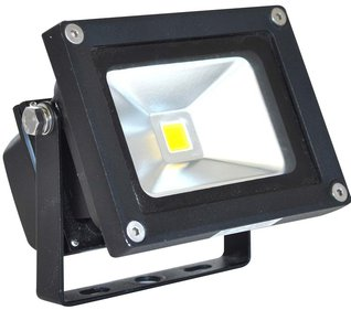 Garden Lights Flood 15 12V led-spotlight