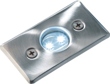 Garden Lights Axis 12V led-grondspot