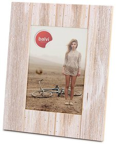 Balvi Malibu photo frame