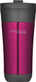 Thermocafé Paris Thermo Cup
