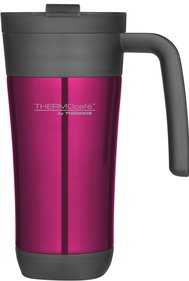 Thermocafé Rom Thermosbecher