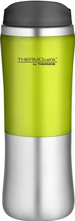 Thermos Brilliant Tumbler Mug thermosbeker