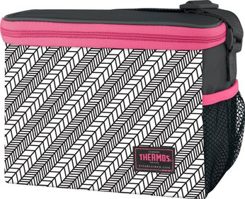 Thermos Fashion Basics Borsa termica Lockwood