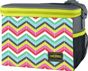 Thermos Fashion Basics Borsa di Waverly cooler