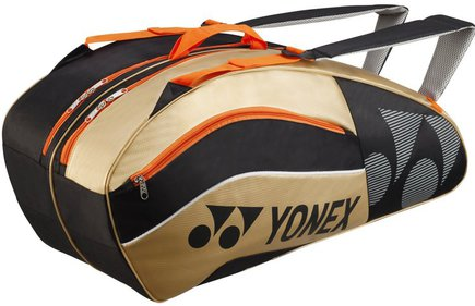 Yonex Tournament Active Bag 8526-8529
