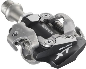 Shimano PD-M780 spd-pedaal