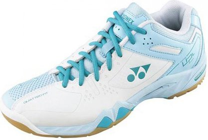 Yonex SHB-02 LX badminton shoes ladies